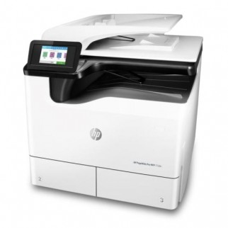 PageWide Managed P77740z MFP (W1B39D)