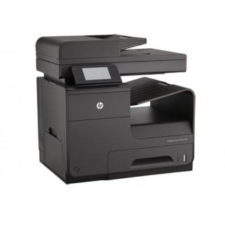 OfficeJet Pro Color X476dw (CN461A)