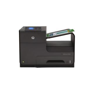 Officejet Pro X451dw (CN463A)