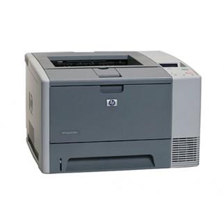 LJ 2420 (Q5956A)