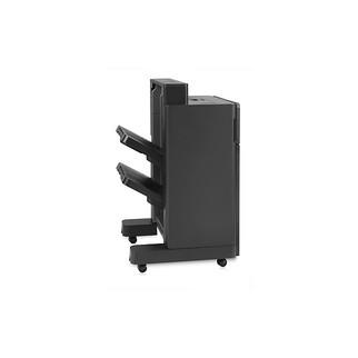 LaserJet Stapler/Stackerfor M806 / M830 (CZ994A)