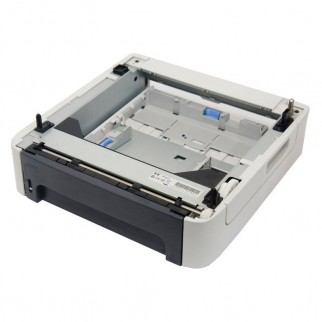 Lade HP2015 (q5931a)