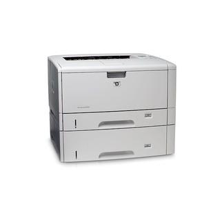 LJ 5200 DTN (Q7546A)
