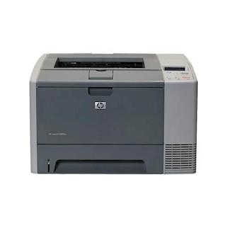 LJ 2420 N (Q5958A)