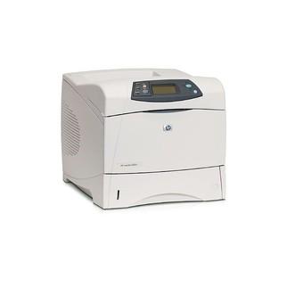 LJ 4350 (Q5406A)