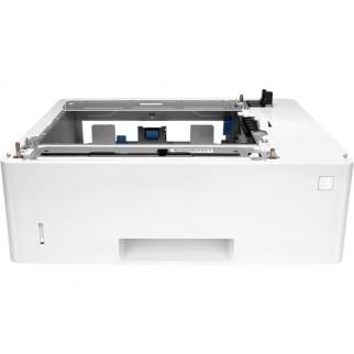 HP papierlade: LaserJet 550-sheet Paper Tray (F2A72A)