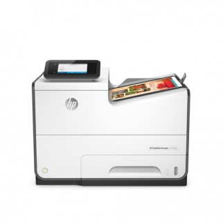PageWide Managed P55250dw (J6U55B)