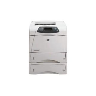 LJ 4300 TN (Q2433A)