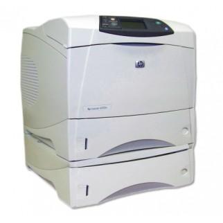 LJ 4200 DTN
