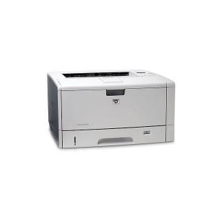 LJ 5200 (Q7543A)