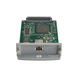 Netwerkkaart 620N (J7934A)