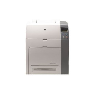CLJ CP4005 DN (CB504A)