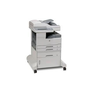 LJ M5035 X MFP (Q7830A)