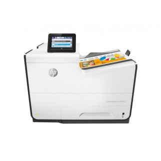 PageWide Enterprise Color 556dn (G1W46A)