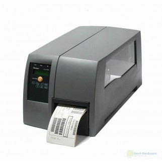 easycoder pm4ilabelprinter (pm4c910000300020)