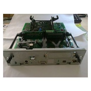 Q3938-67977 Formatter CM6040/6040f mfp