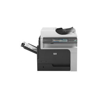 LJ Enterprise M4555 MFP (CE502A)