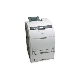 CLJ CP3505 X (CB444A)