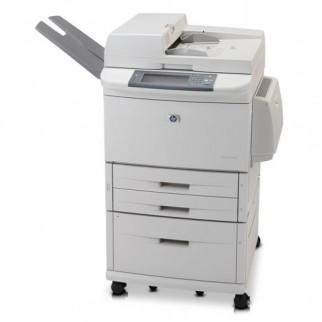 LJ M9050 MFP (CC395A)