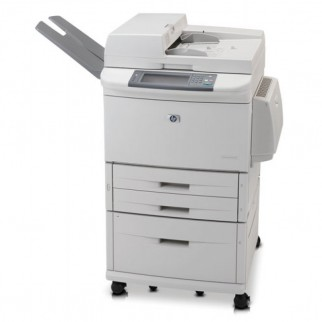 LJ 9050 MFP (Q3728A)