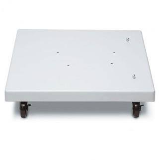 C9669B (printer stand 5500/5550)