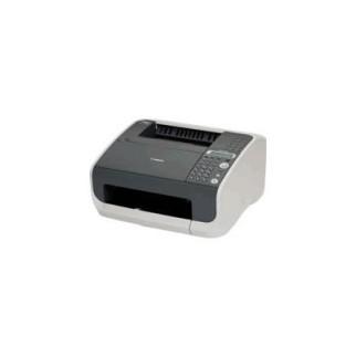 Fax L-100