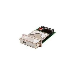 J6054B 10GB HDD