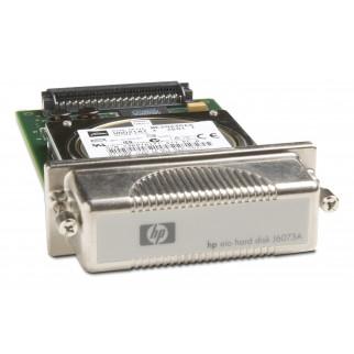 J6073G 20GB HDD