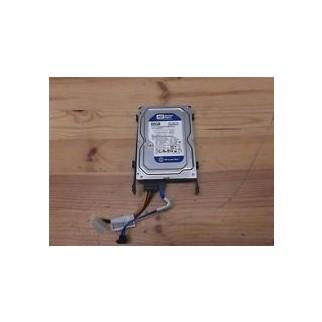 Q3938-67985 Hard Disk Drive, 80 GB