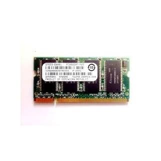 Q7559A Memory, 512MB, 200P DDR, 167Mhz