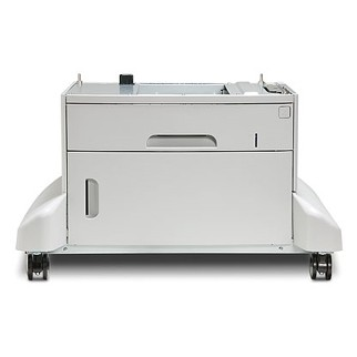 Q7834A (500 sheet tray with stand for M5025/M5035)