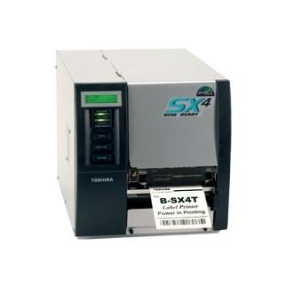 TEC B-431-GS10-QP