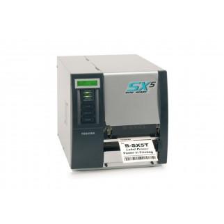 TEC B-SX5T-TS22-QP