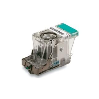 HP C8091A nietjes cartridge (origineel)
