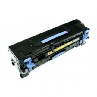 C9153-67908 (fuser for LJ 9xxx series)