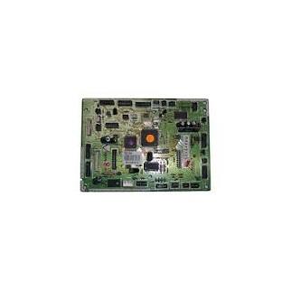 Scanner Controller Board M775 (CC522-67931)