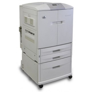 CLJ 9500 HDN