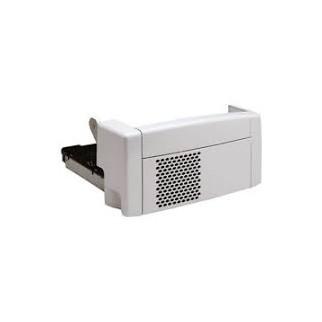 Duplex HP LJ 4250 / 4350 (Q2439B)