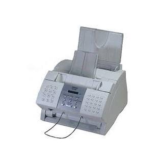 FAX L290