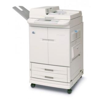 CLJ 9500 MFP