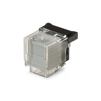 HP CC383A  nietjes: 2-pack 2000-staple Cartridge (origineel)
