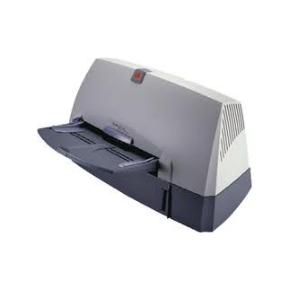 I260 document scanner Series