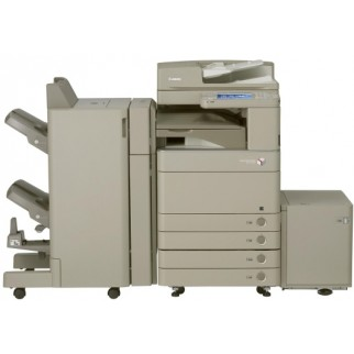 imageRUNNER ADVANCE C5045i