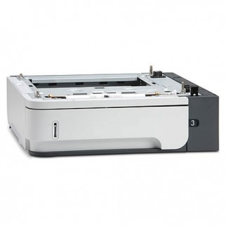 Extra papierlade Enterprise M600 series (CE998A)