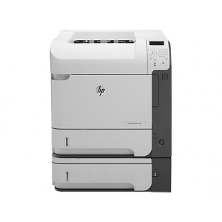 LJ Enterprise 600 M602x (CE993A)