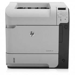 LJ Enterprise 600 Printer M603n (CE994A)