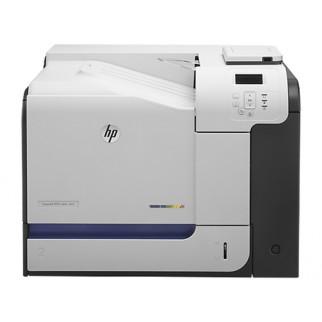 CLJ Enterprise 500 color Printer M551dn (CF082A)
