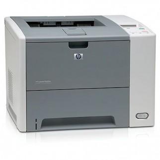 LJ P3005 DN (Q7815A)