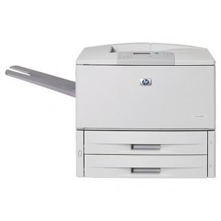 LJ 9040 DN (Q7699A)