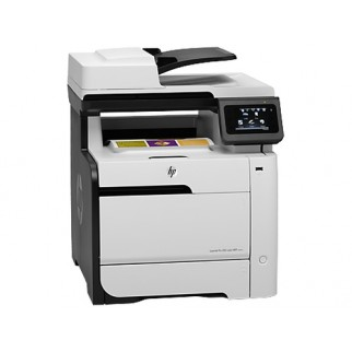 CLJ Pro 300 color MFP M375nw (CE903A)